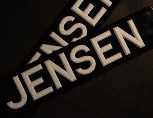 Jensen Museum | Jensen Motors