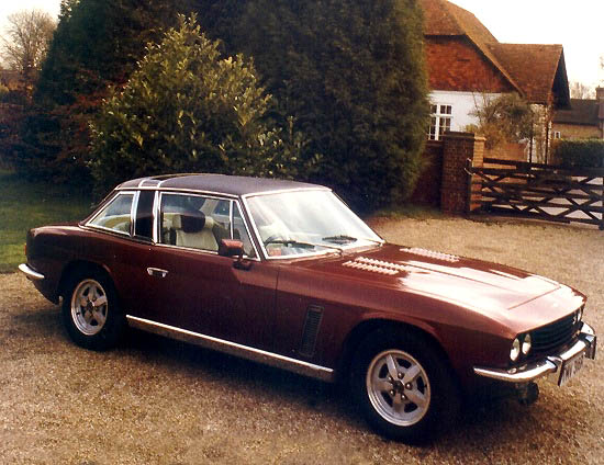 1976-jensen-coupe