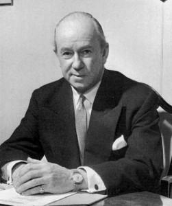 Alan Jensen1