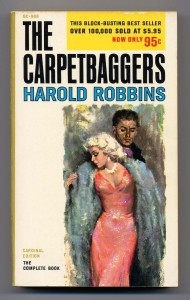 Robbins image1