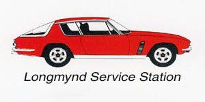 longmynd-service-station