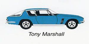 tony-marshall