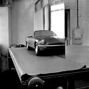 page-23-bottom-healey-clay-model