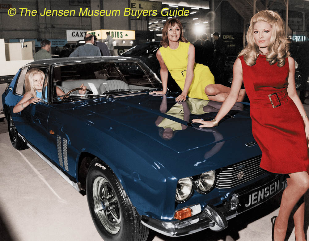 Ladies-Jensen2