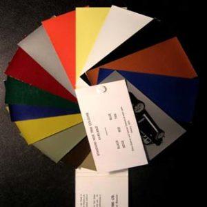 Complexities of Colour   Jensen Museum