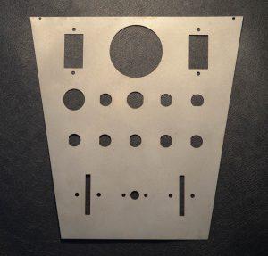 Jensen Museum | Interceptor & FF
