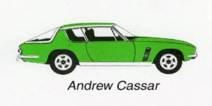 andrew-cassar