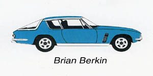 Supporting The Museum