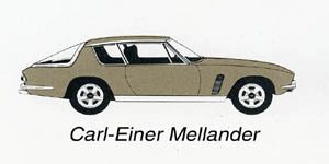 carl-mellander