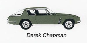 derek-chapman