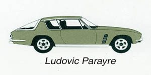 ludovic-parayre