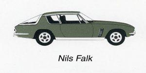 nils-falk