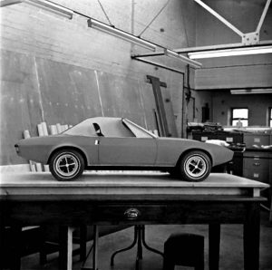 page-23-centre-healey-clay-model1