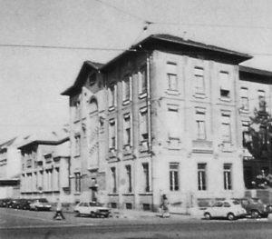 Alfredo Vignale | Ludovico Antonio Muratori.