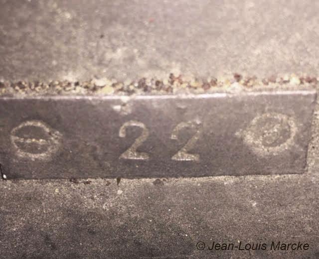 Sincar Jensen Interceptor 115/2605 | A long Sleep